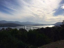 h bridge