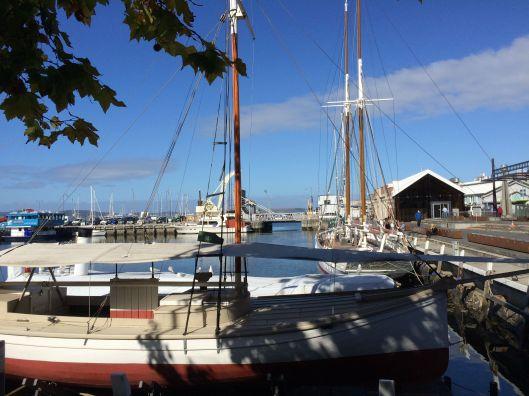 h harbour 1