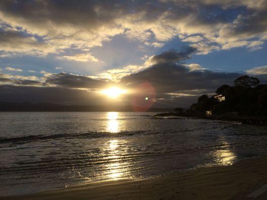 h sunrise 2
