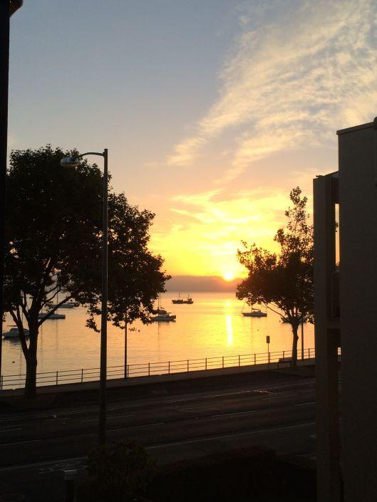 h sunrise 4