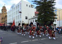 parade 11