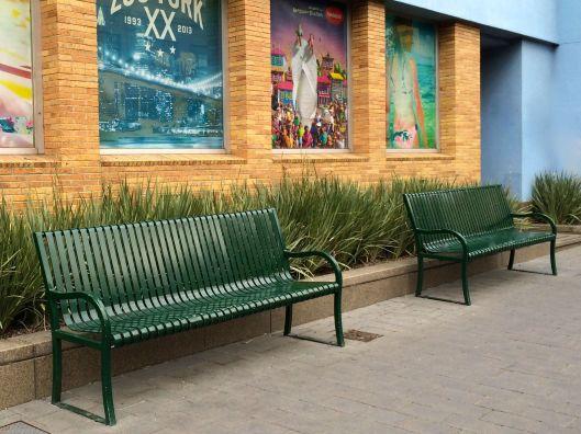 bench city 3
