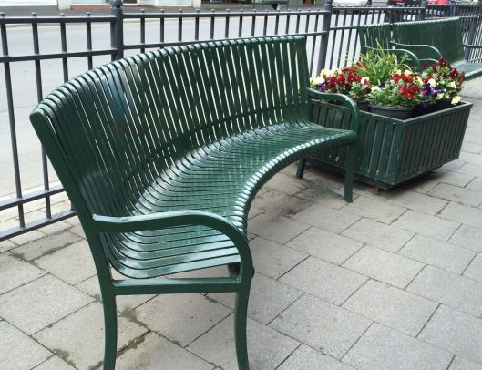 bench city 4