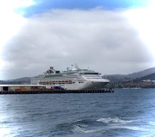 Oct ship