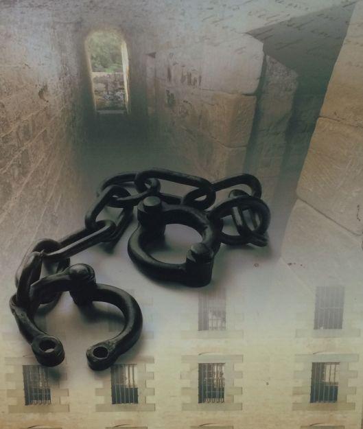 PA penitentiary 4