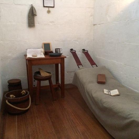 PA prison 3
