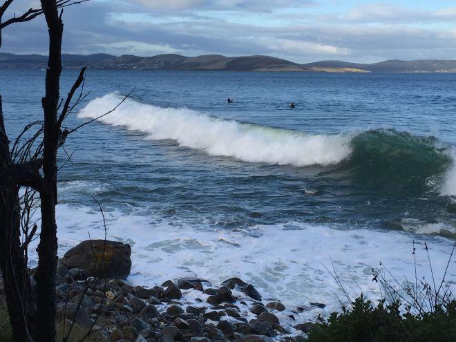 t surfers 1