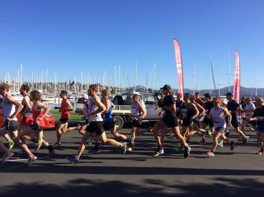 PP runners 1