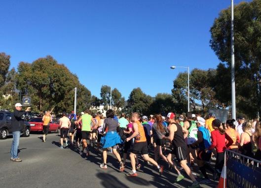 PP runners 3