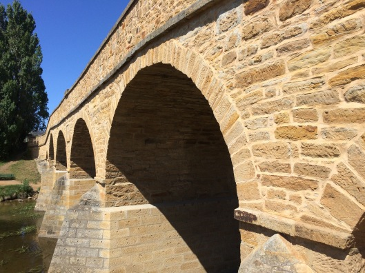 Richmond bridge 2