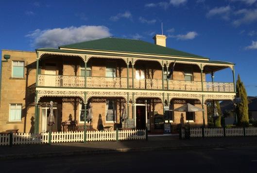 Richmond house 1
