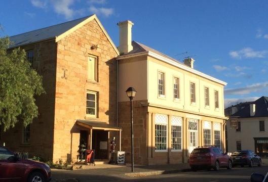 Richmond house 3
