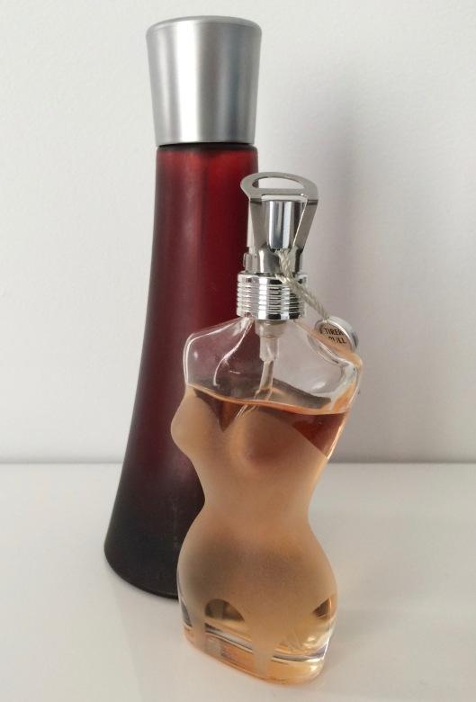 treat fragrance