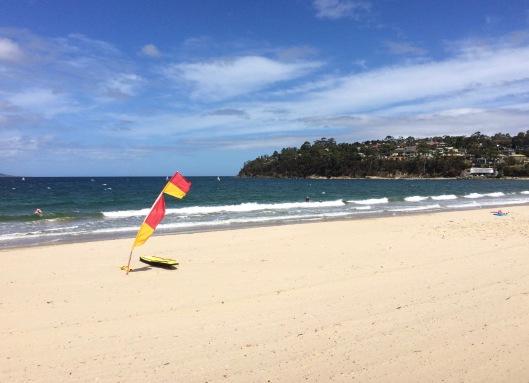 Jan beach 1