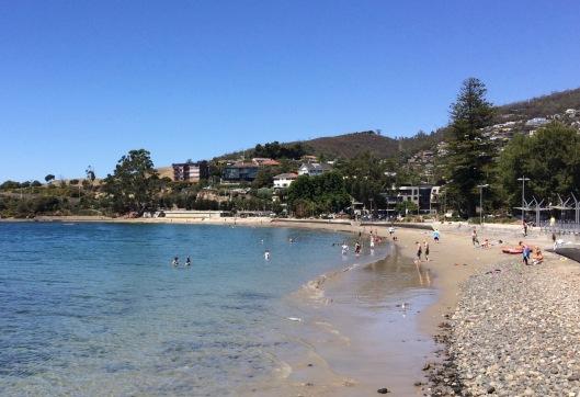 Jan beach 3