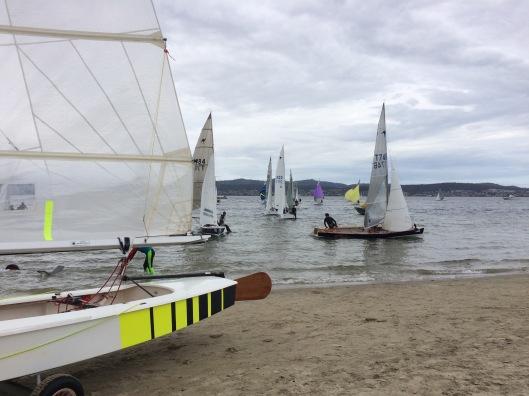 Jan yachts