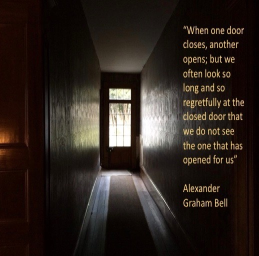 Quote 2 door (1)