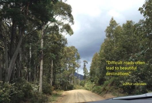 quote 2 roads (1)