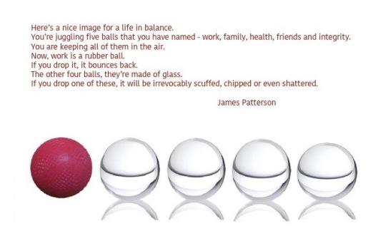 Quote 3 Five Balls (1)