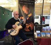Salamanca music 1