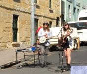Salamanca music 2