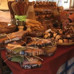salamanca wood 1