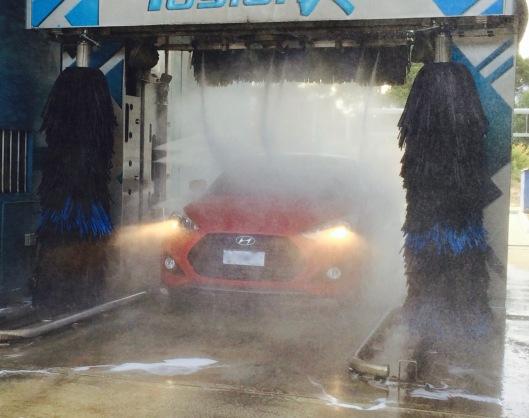 wash 4
