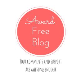award-free-blog-2