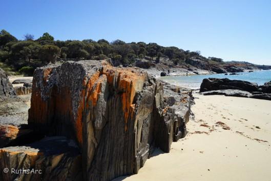 G Spiky Beach 2