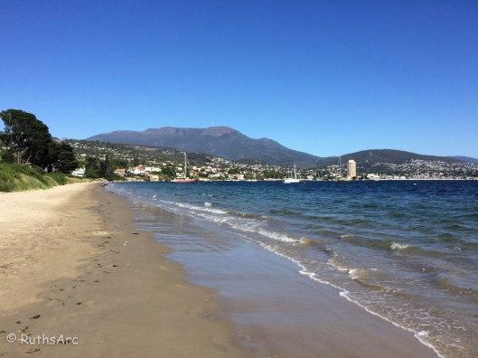 H beach 2