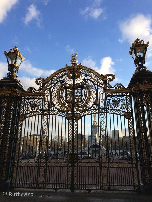 L Palace 2