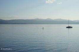 O paddleboard 1