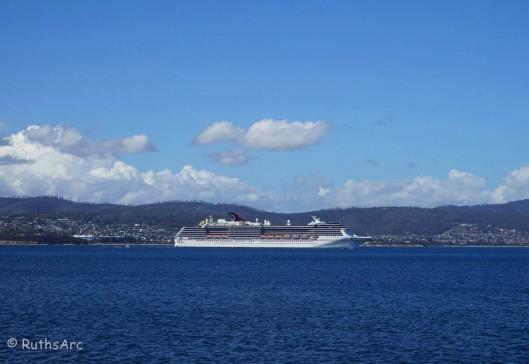 O ship 2