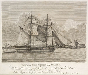 300px-His_Majesty's_vessel_the_Lady_Nelson_-_1799