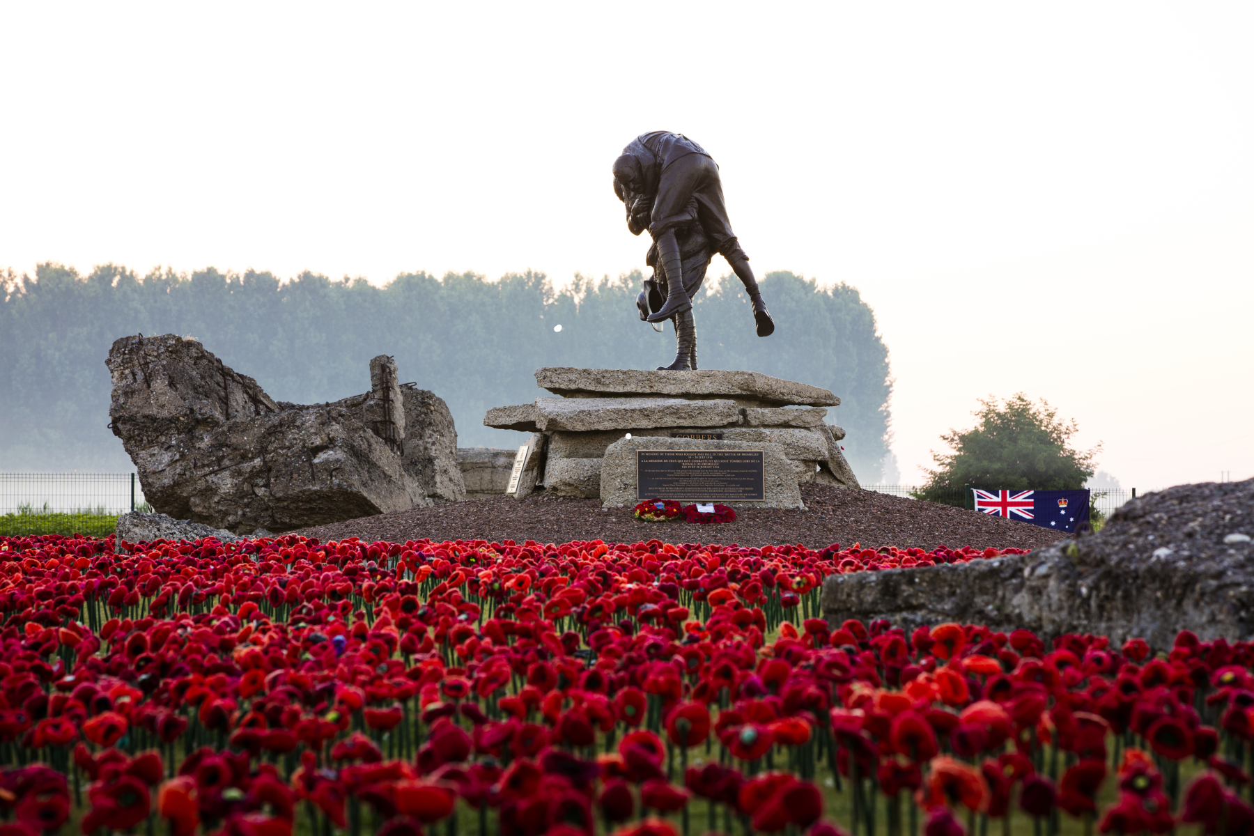 cobbers-fromelles-france-2016-3-photographer-claire-takacs