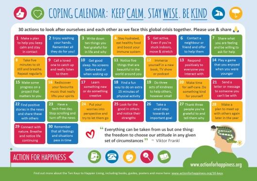 coping_calendar